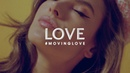 Alessandra Ambrosio on the Women who Influenced her   MOVINGLOVE