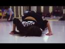 Урок Стрип Пластики / Strip Choreo Anika