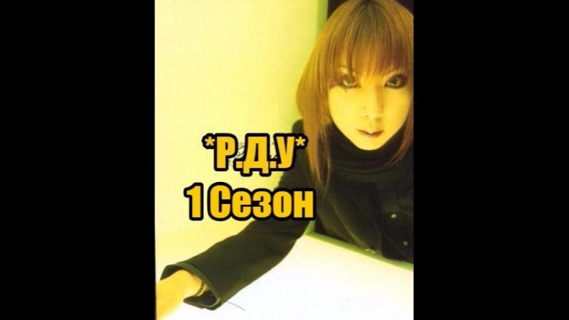 445)Epic GoPro-Parkour Fail Loses Teeth (Паркурщик эпично облажался)