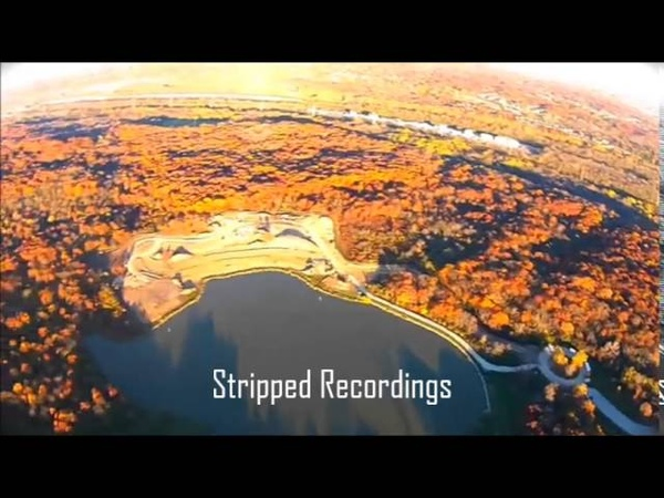 Phonic Scoupe - Grudge(Lateral Cut Groove Remix)[Stripped Recordings]