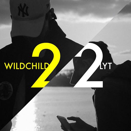 Wildchild альбом 22 (feat. Lyt)