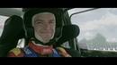 F1 No Hand DRIFT Bartosz Ostalowski Nico Hulkenberg Stronger Under Pressure Castrol EDGE