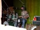 Барабаны RMIF\Тайные знаки 09/2008