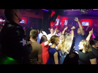 Целуй меня везде!!!! #Night_Club_Zebra 🎉🎈