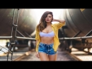 Best Music Mix 2018 Shuffle Music Video HD Melbourne Bounce Music Mix 2018