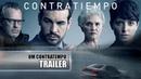 Um Contratempo Contratiempo - Trailer - Legendado