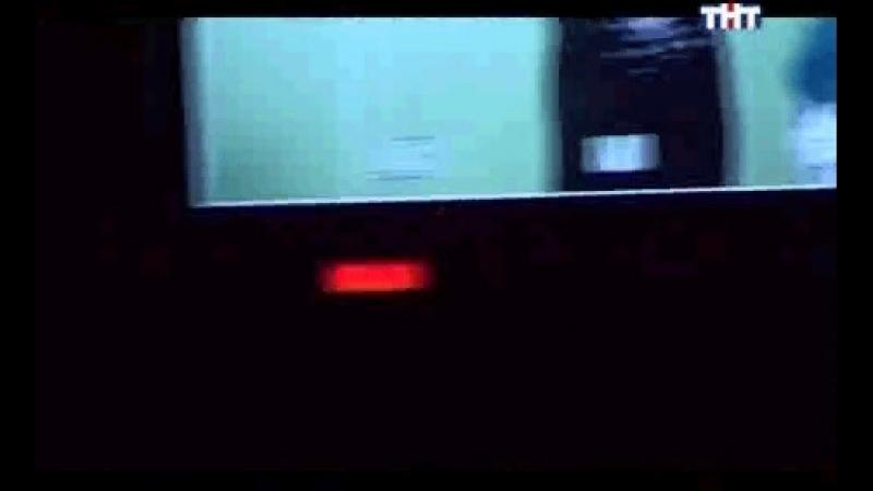 Музыка из рекламы программы ТНТ - Cosmopolitan видеоверсия (Россия) (2009)