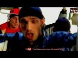 Децл, Лигалайз, Шеff DJ LA (Bad B. Альянс) - Надежда На Завтра
