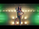 SB_Group| Signal Smash | Cricket Wireless Featuring WWE Superstar Sasha Banks