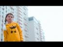 Lil Sisters group  PANDA video  Vova Shkredov  Krasnodar