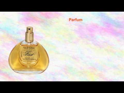 Van Cleef Arpels Parfum First Eau De
