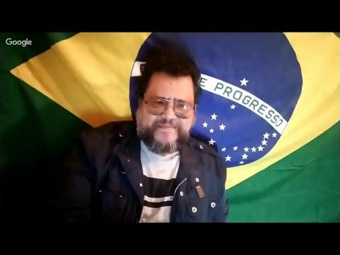 Dia 09 07 2018 Brasília nos receberá por nossa constituição e Lula Livre