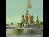 Путешествие Неймара по России