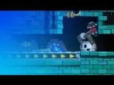 Mega Man 11 – Launch Trailer   PS4