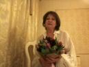 Ирина Аникеева - букет весенних цветов