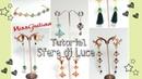 DIY Tutorial Sfere di Luce Pillole creative 🐝 Beebeecraft MissGiuliaa