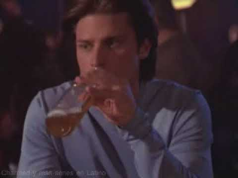 Charmed 2x10 Ataque al amor Parte 69 [Español Latino]