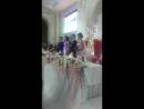 Himno del real Madrid en una boda.mp4