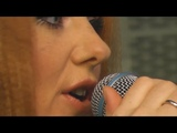 Lena Katina - Wake Up Call (Авторадио)