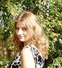 Марина Вершинина