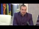 KorostenTV 24 91 19 Звернення президії Асоціації Рада керівників міста до коростенців