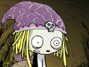 Lenore - Queen of the Fairy Gnomes - Episode 09