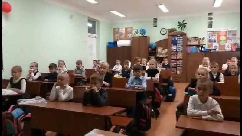 15 минутка Севастополь