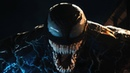 VENOM Skillet - Monster Full HD 1080p