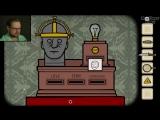 [Kuplinov ► Play] ВЕЧЕРИНКА ► Cube Escape: Paradox #5