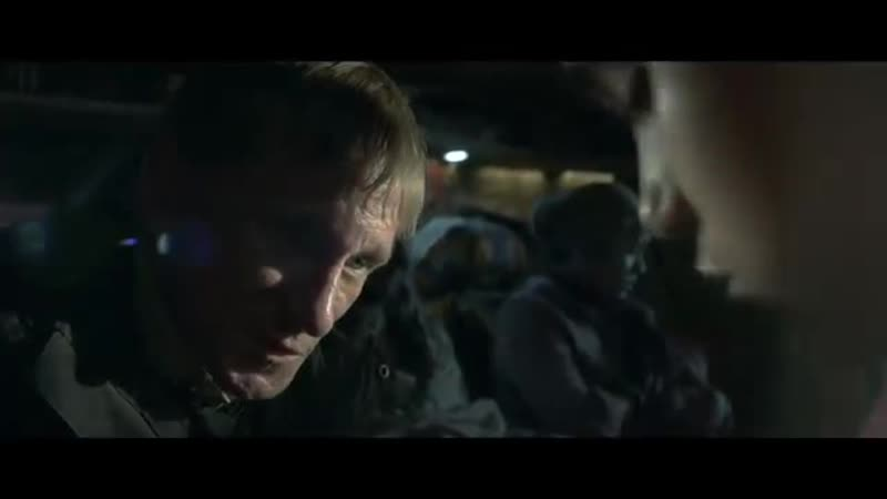 Постапокалипсис - Noon, короткометражка ТАВЕРНА_STEAMPUNK
