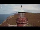 Die Inseln der Queen - Isle of Man