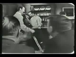 Oro Se Do Bheatha Bhaile-Clancy Brothers & Tommy Makem 3/11