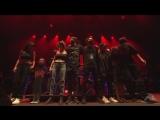 Skrillex - Fuji Rock Festival