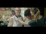 Премьера клипа! Lukas Graham - Love Someone