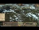 Total War- Attila - Настоящее продолжение_ Обзор_HD.mp4