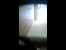 18-03-16-16-04-07-646_video.mp4
