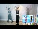 【ジョジョ5】ギャングダンス Gang Torture Dance(IRL) JoJo's Bizarre Adventure: Golden Wind JOJO奇妙冒险黄金之风