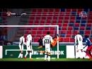 Шикарный гол Мусы | NIKULIN | nice_football