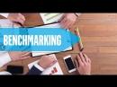 Роль бенчмаркинга в применении HR-метрик