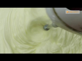 """100 % натуральные ингредиенты! Самый вкусный и полезный """"Фиолетовый торт"""". - Appetitno.TV"""