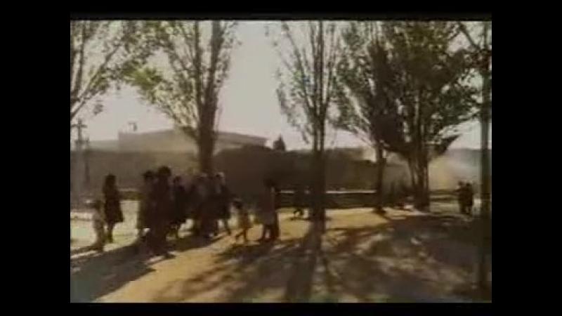 Después de... primera parte: No se os puede dejar solos - Cecilia Bartolomé, José Juan Bartolomé (1981).