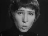 Елена Камбурова - Единственная Любовь Моя