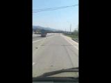 video-0-02-04-0bec66949f7e78d9d09ae94f9685689200d44e91d8e14fe1aa0a91d7e3fd4915-V.mp4
