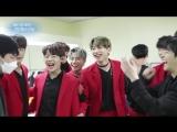 [SHOW: 180312] UNB - Entertainment Weekly @ KBS (FEELDOG)