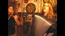 Anja McCloskey - Why Tea - Songs From The Shed