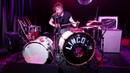 Lincoln Durham - Rage and Fire and Brimstone - Center Stage - The Vinyl - Atlanta, GA - 05-23-2018