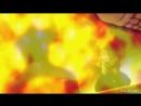 Baki Боец Баки AMV Anime Music Video 2018