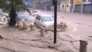 Наводнение в Саудовской Аравии Flooding in Saudi Arabia