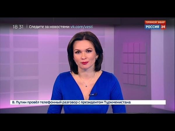 Наталья Литовко 25.12.2017