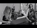 Crazy in love (Beyonce cover) - Amadeus Electric Quartet - live session